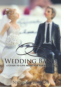 Wedding Band-01