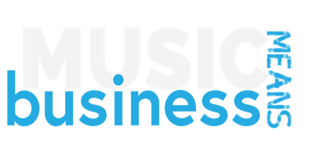 Music Means Business