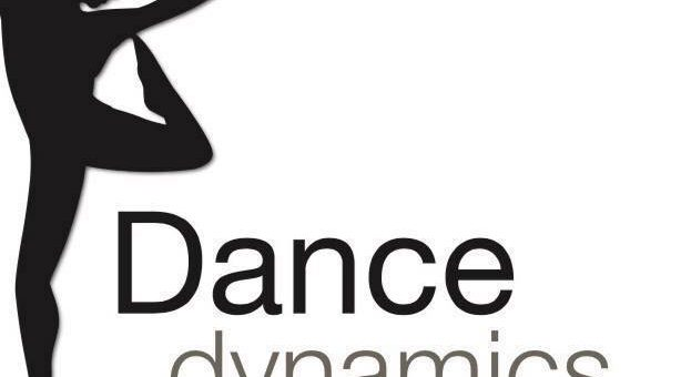 Byron Dance Dynamics