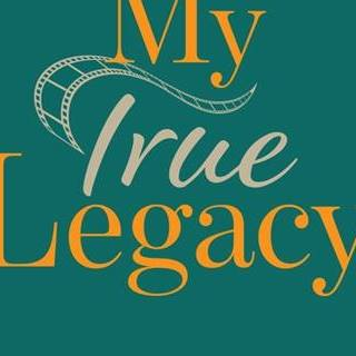 Jon Craig – My True Legacy